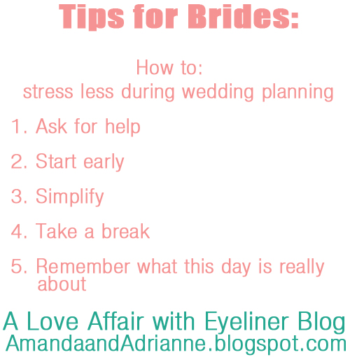 Awesome funny wedding planning quotes images styles ideas 2018 stressed bride quotes wedding ideas junglespirit Image collections