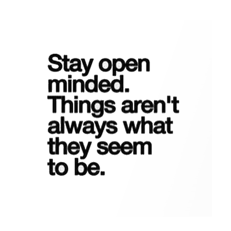 Quotes About Mind 562 Quotes