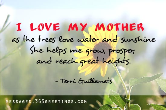 Http://messages.365greetings.com/quotes/mother Daughter Quotes.html ...
