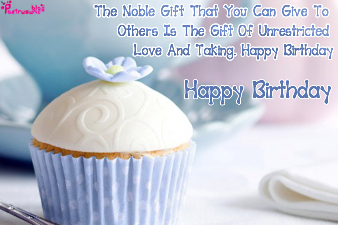 Miraculous Quotes About Cake And Friends 22 Quotes Personalised Birthday Cards Veneteletsinfo