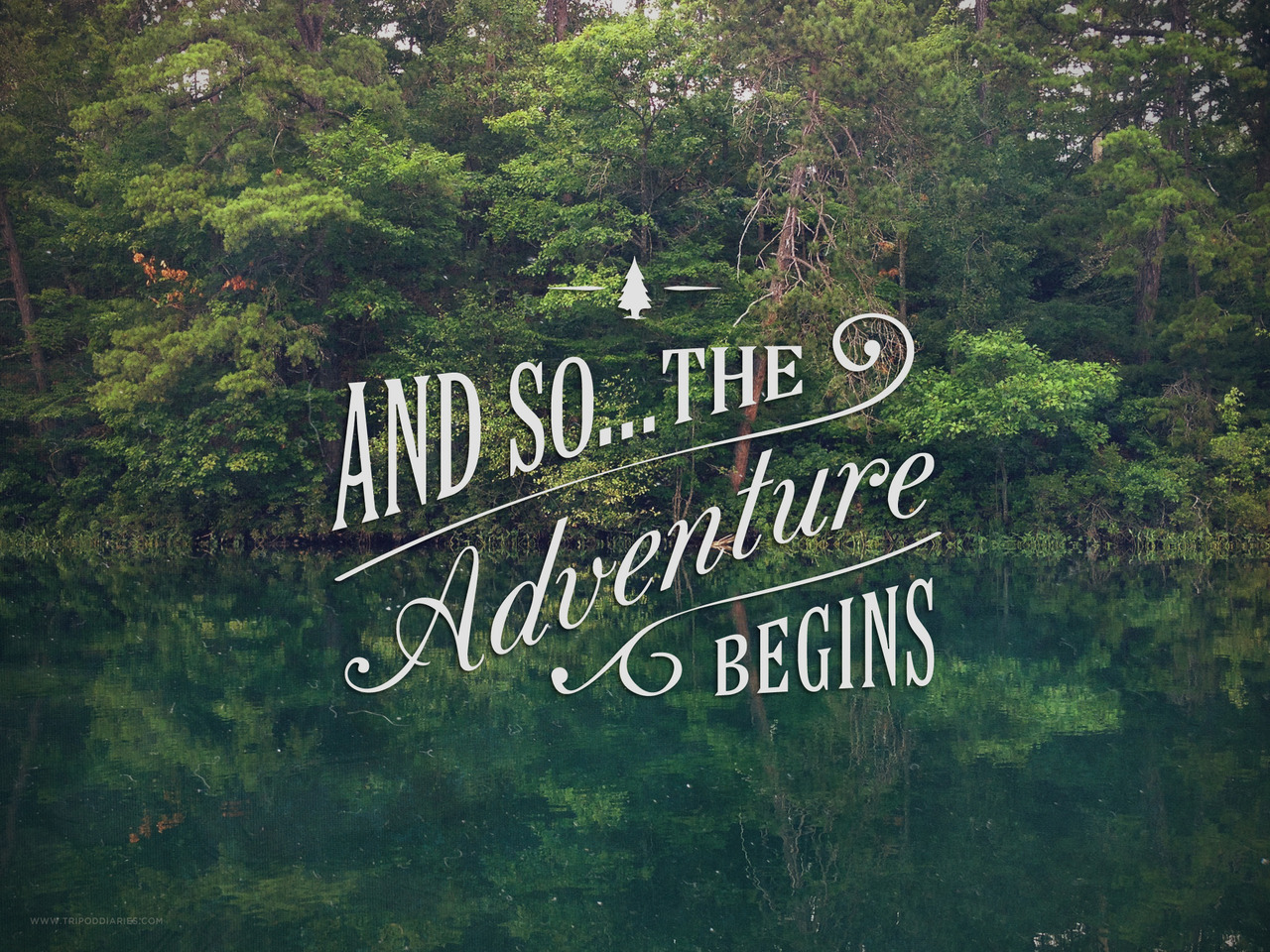 Quotes About Outdoor Life 42 Quotes