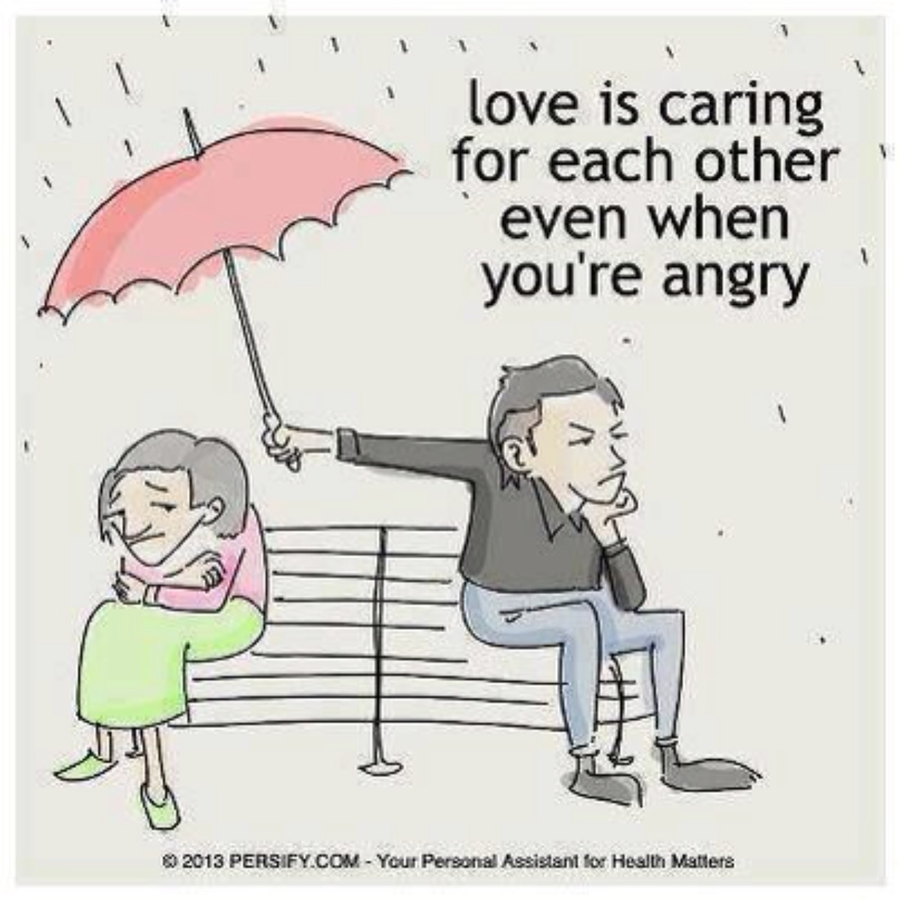 quotes about angry in love quotes