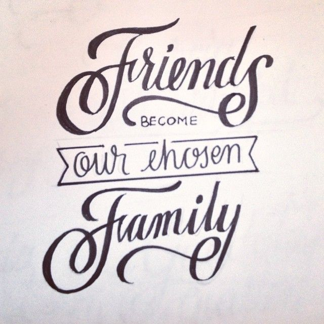 Quotes About Family Enemies 58