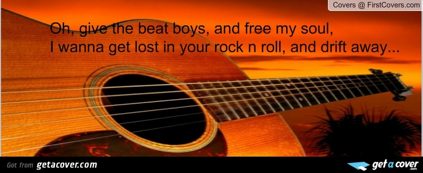 Quotes About Guitar 558