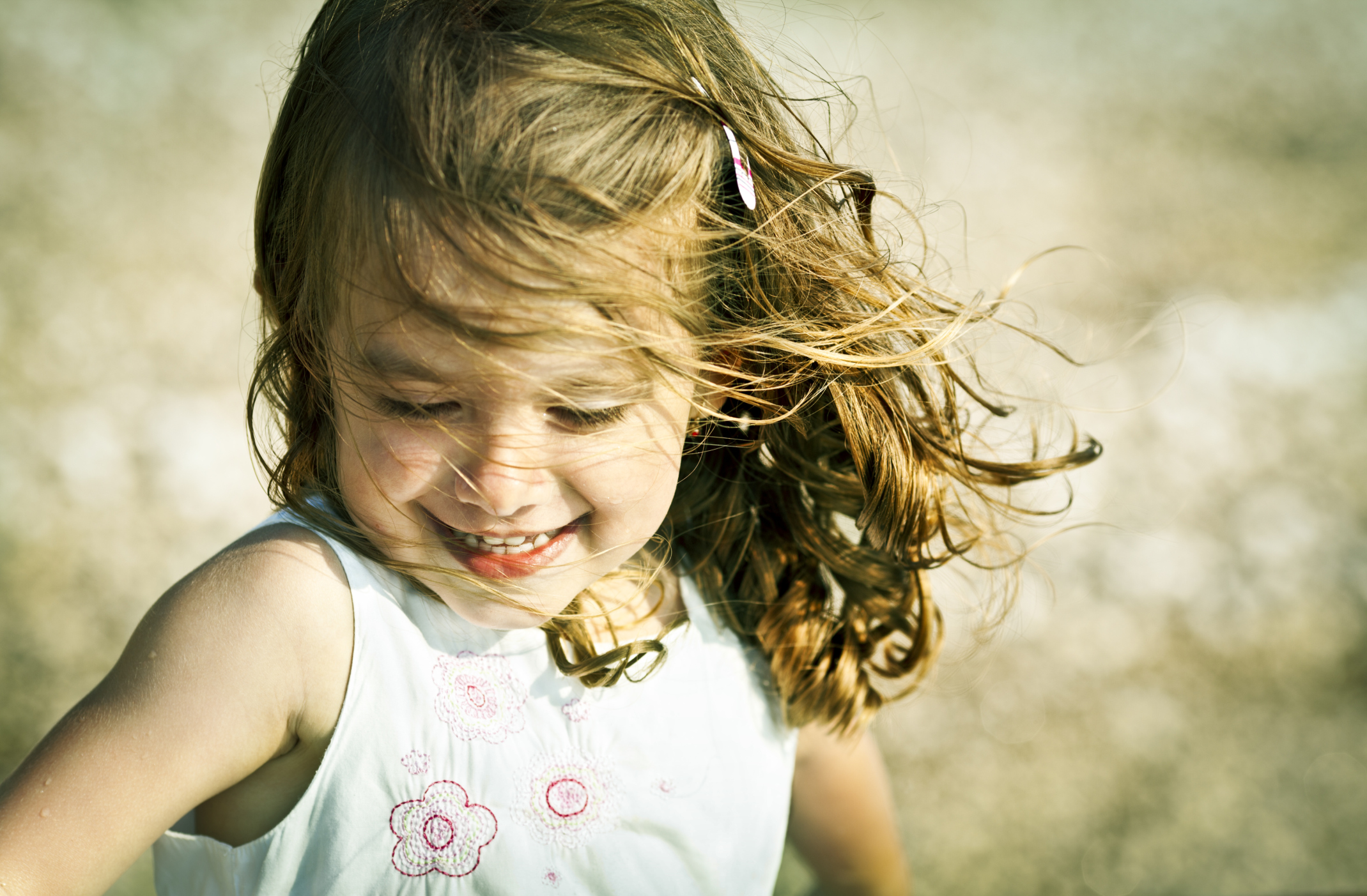 Quotes about Happy Children (99 quotes)