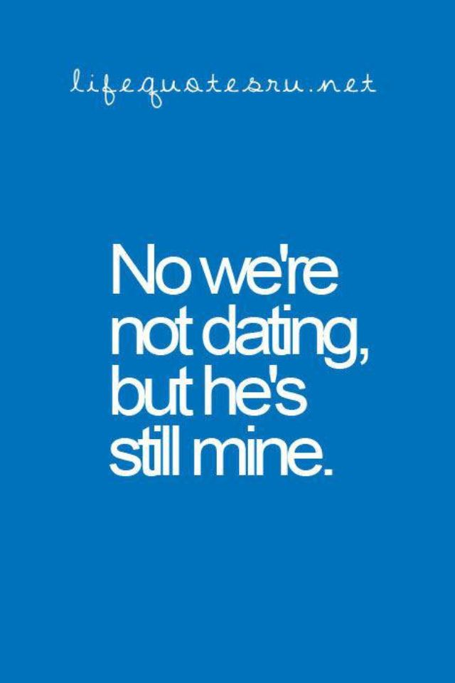 Quotes best friends to dating 60 Friends