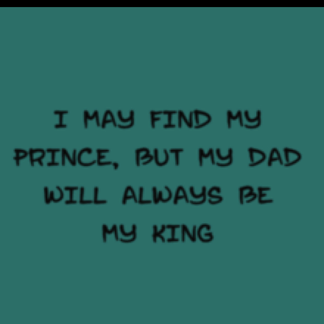 Quotes about Daddy\'s little girl (39 quotes)