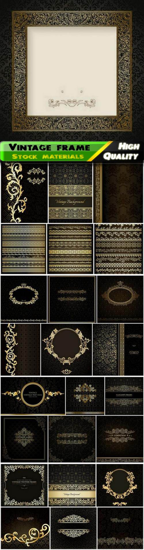 Quotes about Luxury design (22 quotes)