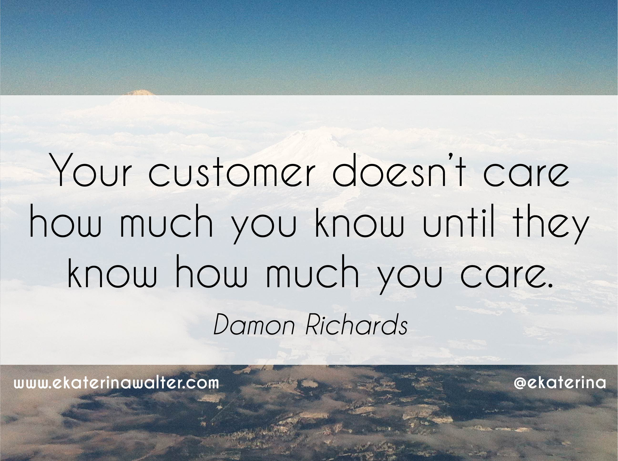 Great Customer Service Quotes Quotes About Great Customer Service 33 Quotes
