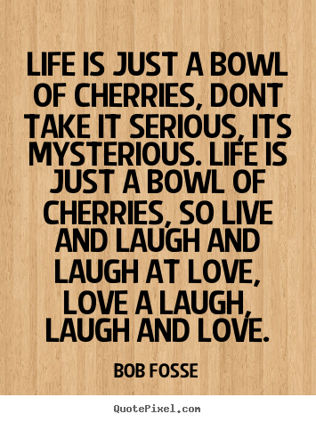 Quotes About Serious Love 106 Quotes