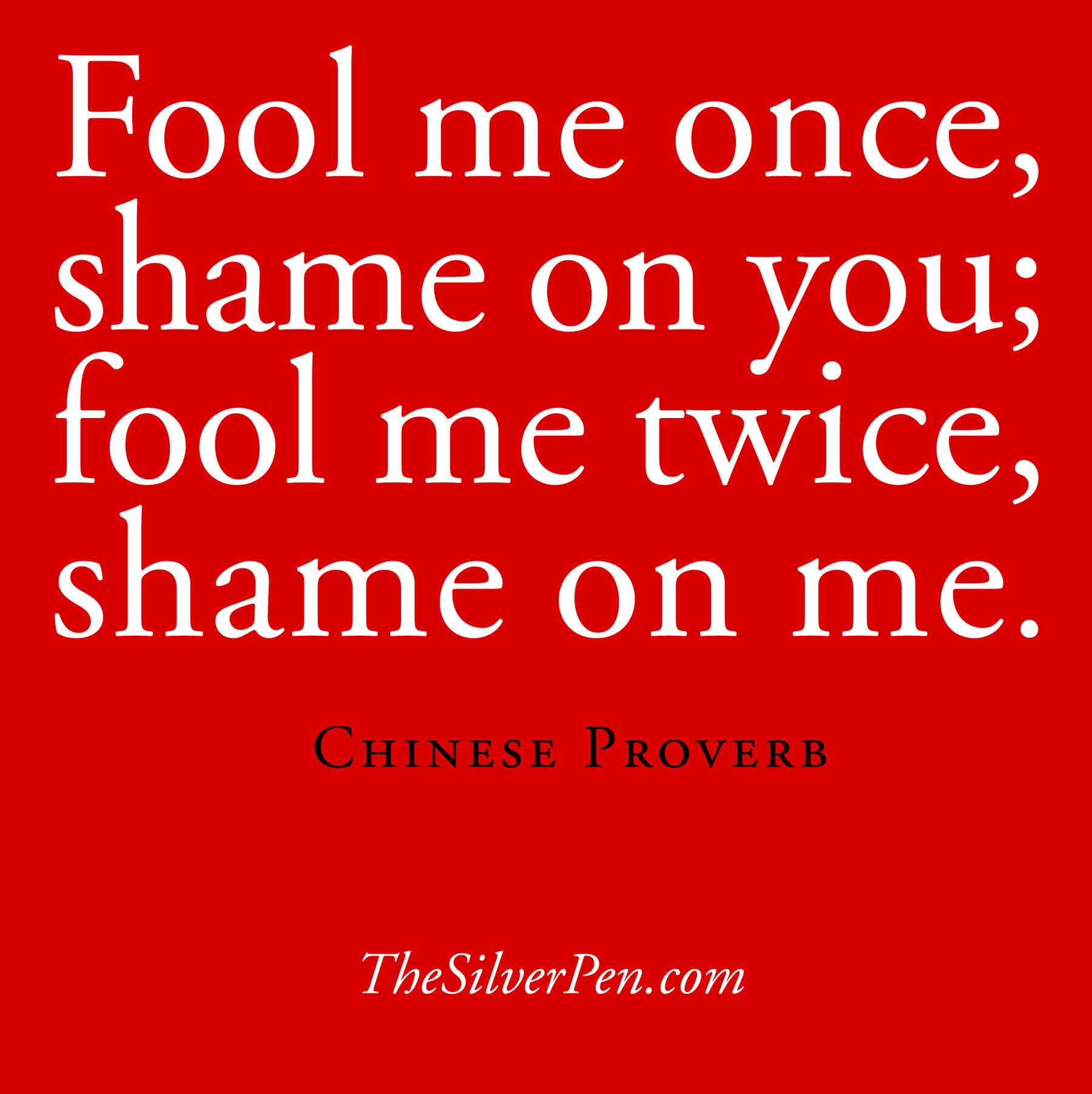 Quotes About Fool 559 Quotes