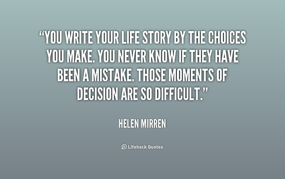 Quotes About Sharing Your Life Story 15 Quotes