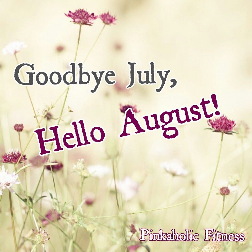 Quotes about August (232 quotes)
