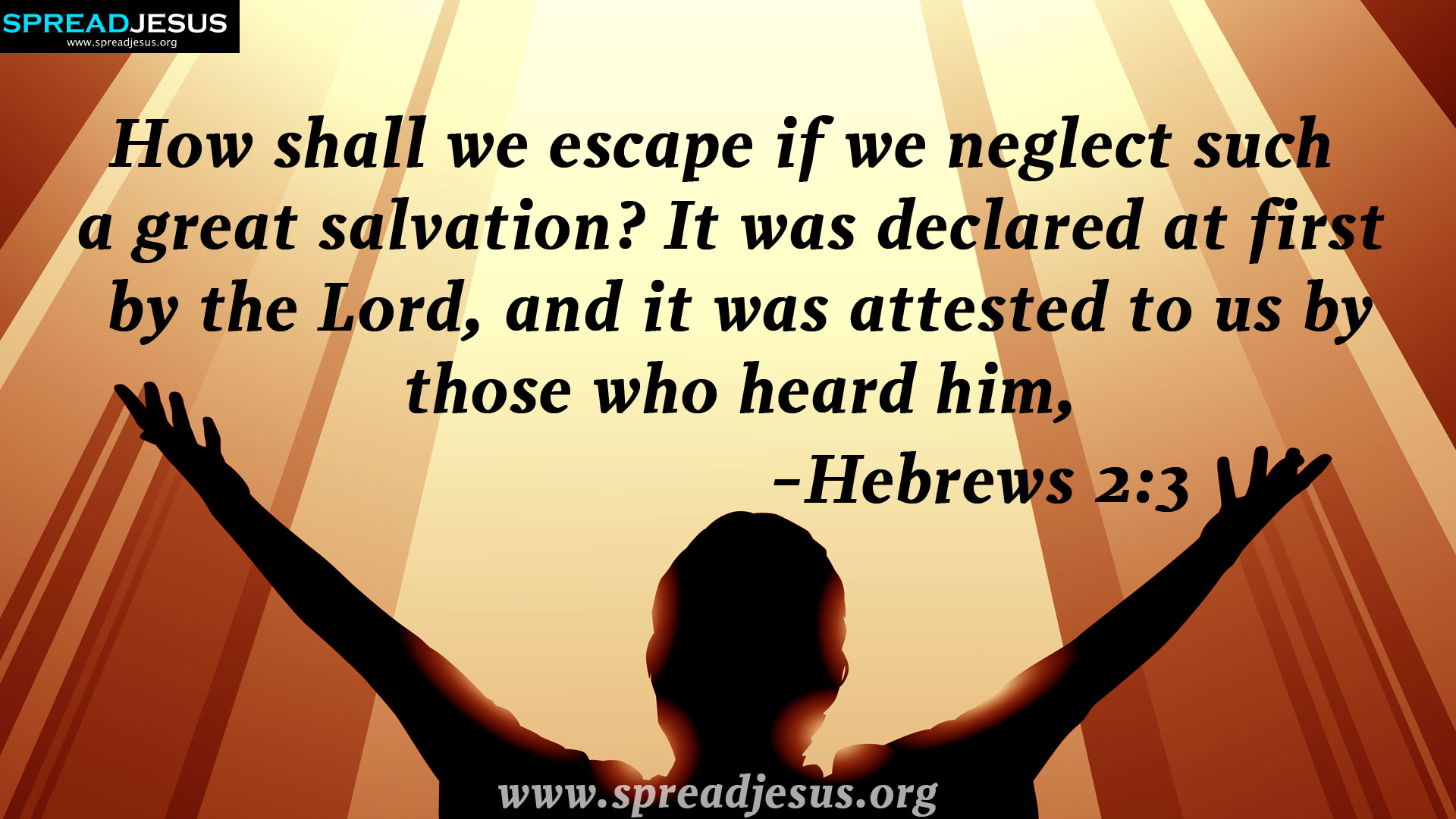 Quotes About Salvation Quotes About Gospel Of Salvation 31 Quotes