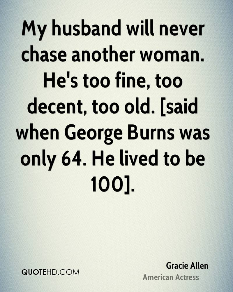Quotes about Another Woman (183 quotes)