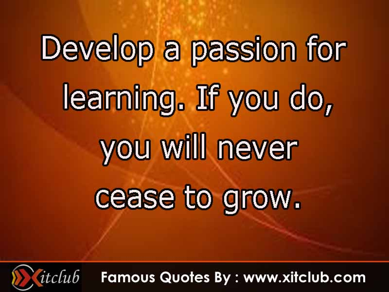 Quotes about Popular Education (32 quotes)