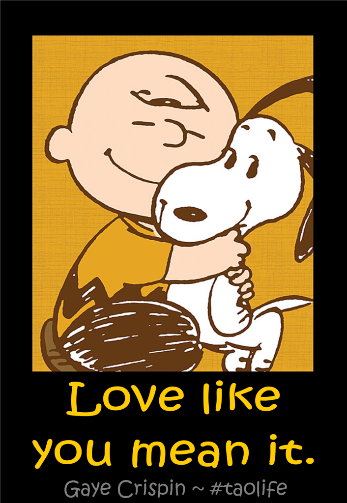 Quotes About Peanuts 106 Quotes