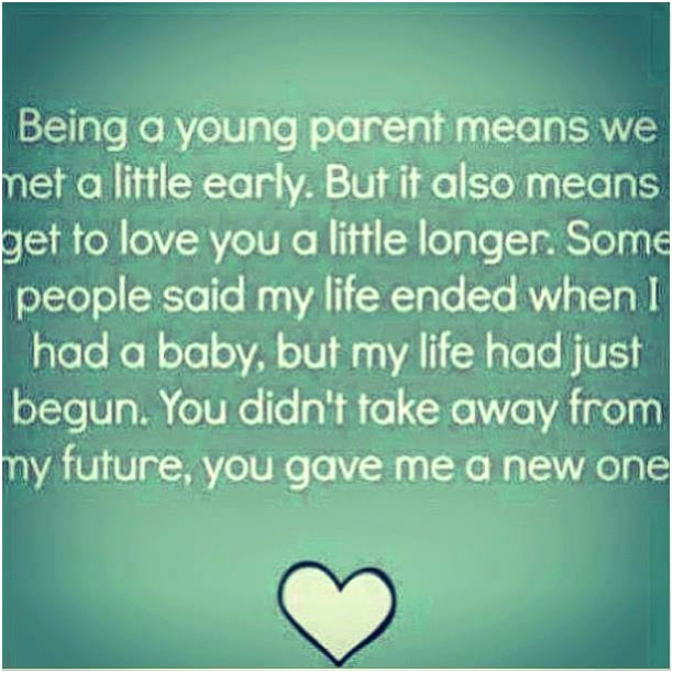 Quotes about New mothers (45 quotes)