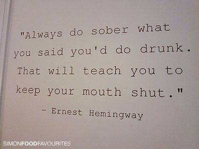 Quotes About Pub 142 Quotes