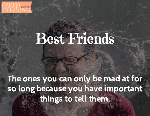 quotes about mad friends quotes