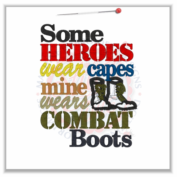 Boots Quotes | Quotes About Combat Boots 34 Quotes