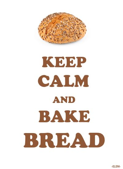 Image result for Quotes about bread