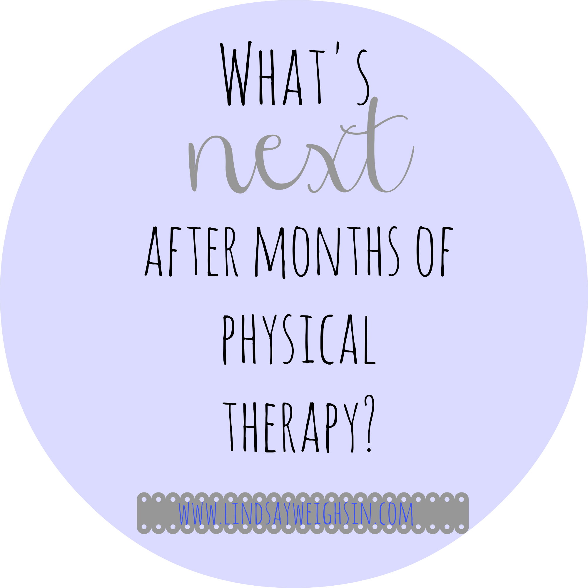 Physical Therapy Quotes Quotes About Physical Therapist 29 Quotes