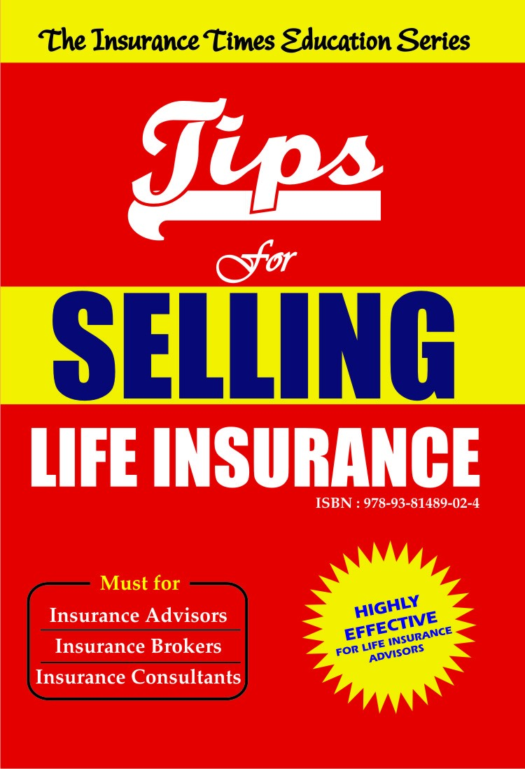 Image result for selling life insurance policy