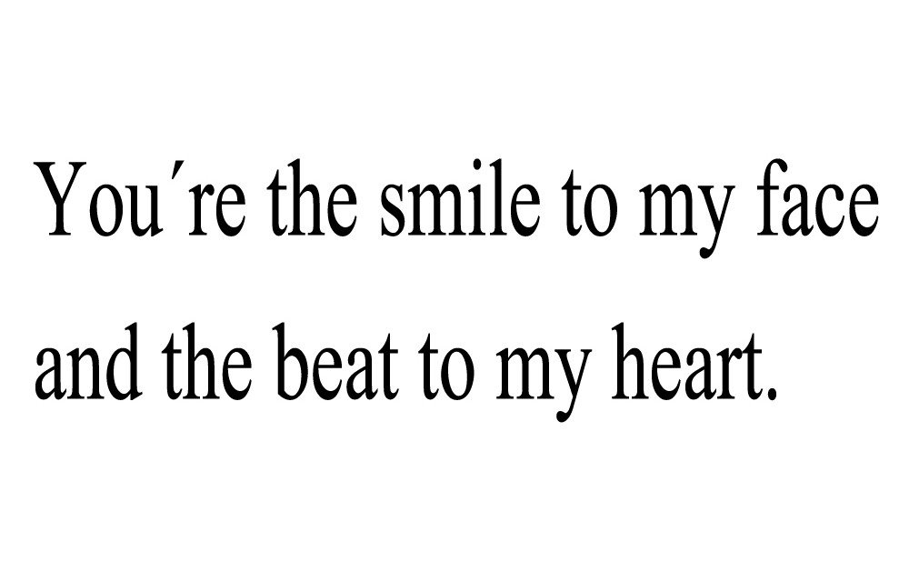 Quotes about I love him (376 quotes)