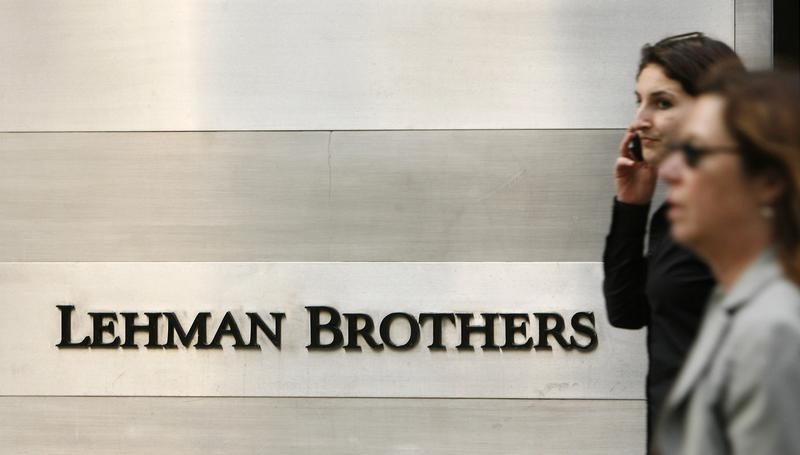 """background of lehman brothers holdings inc Background plaintiff lehman brothers otc derivatives inc (""""lotc"""") under the terms of the schedule, lehman brothers holdings inc (""""lbhi,"""" and."""