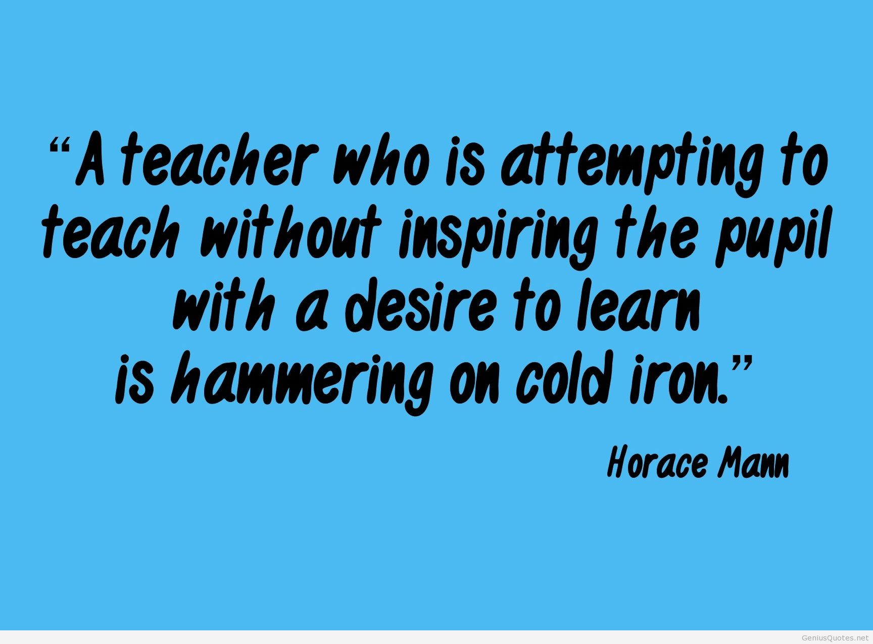 Quotes About Education For Students 75 Quotes