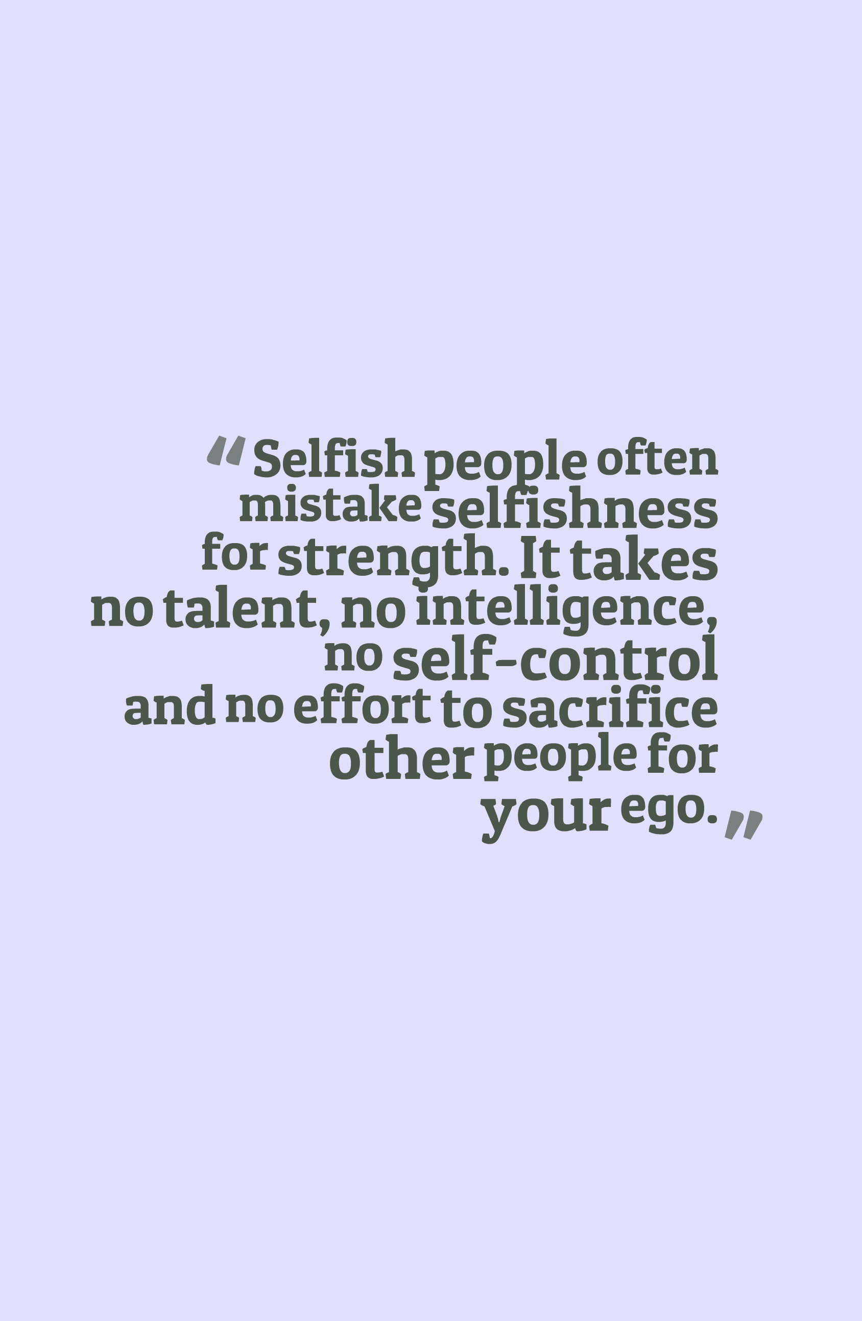 Quotes About Controlling People 57 Quotes