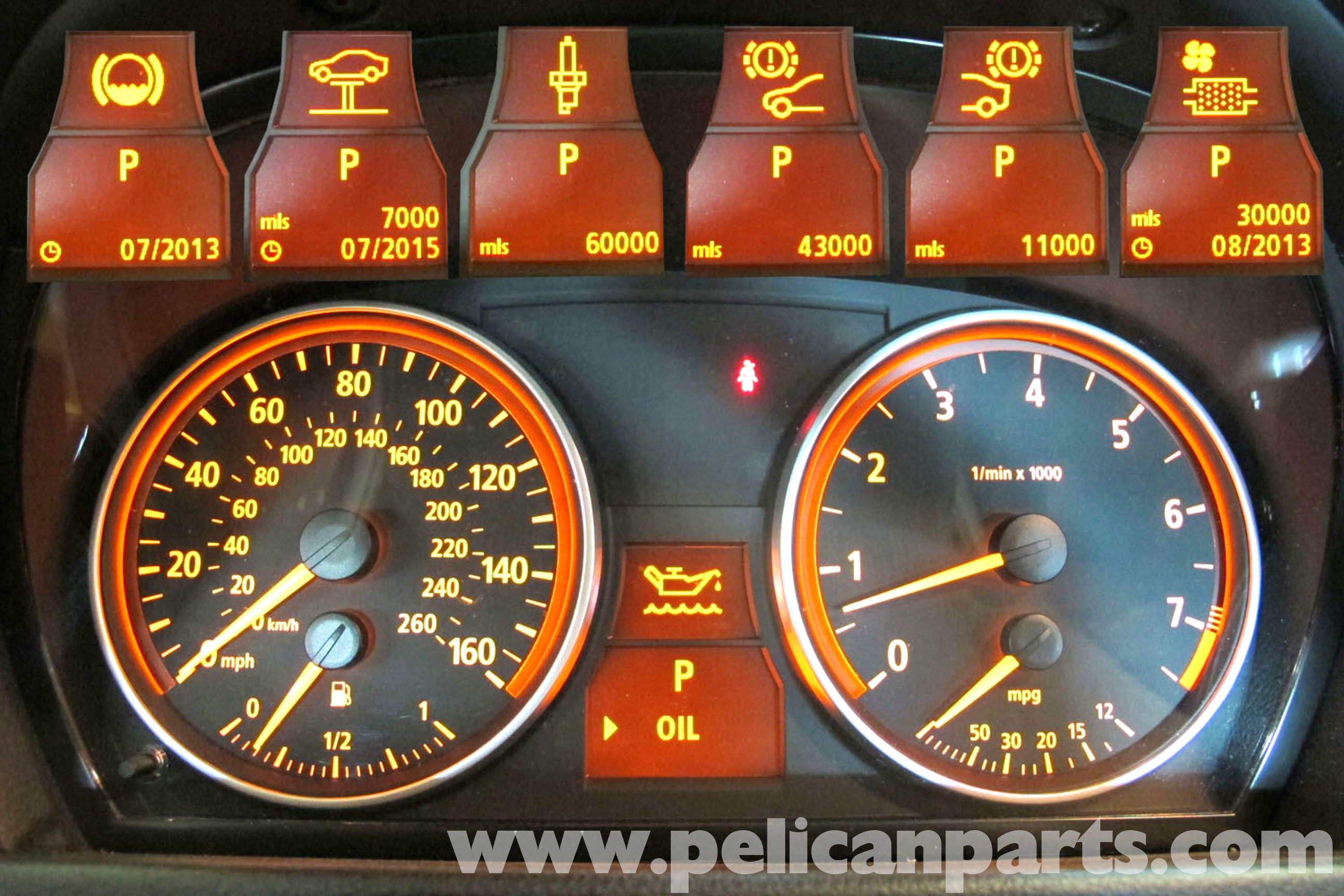 Quotes About Light Series 30 E92 Headlight Wiring Diagram