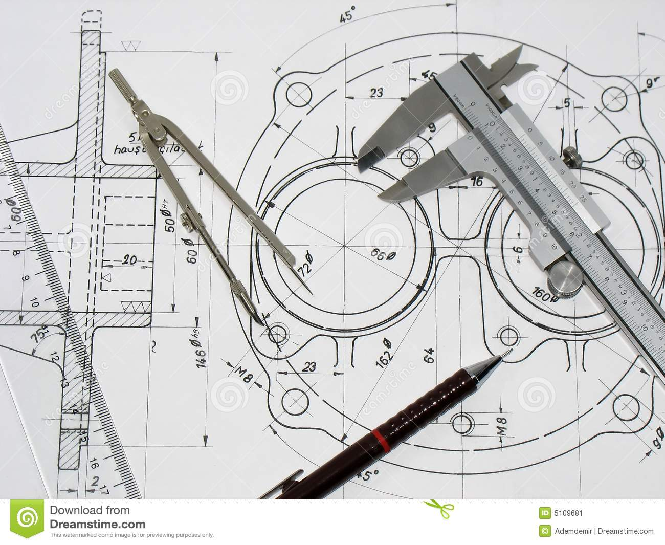 Quotes about Technical drawing (33 quotes)