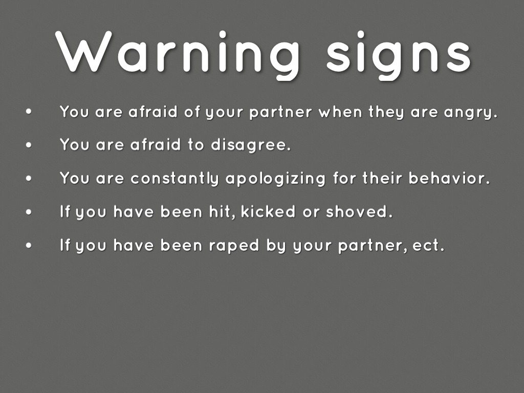 Quotes about Abusive men (28 quotes)