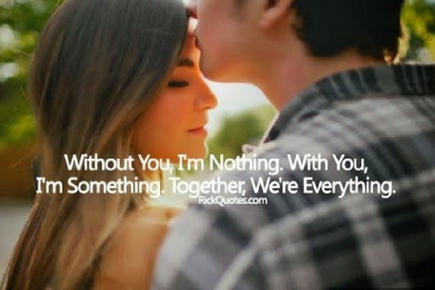 Quotes about Kisses And Hugs (28 quotes)