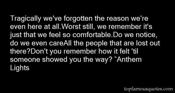 Anthem Quotes Classy Quotes About Anthem 48 Quotes