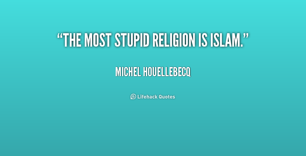 Quotes About Religion Of Islam (96 Quotes. God Quotes For Facebook. You Are Quotes Tumblr. Crush Confession Quotes. Quotes About Love Wedding Toast. Sassy Quotes In Spanish. Inspirational Quotes About Strength And Healing. Quotes About Jesus Strength. Trust Quotes Marilyn Monroe