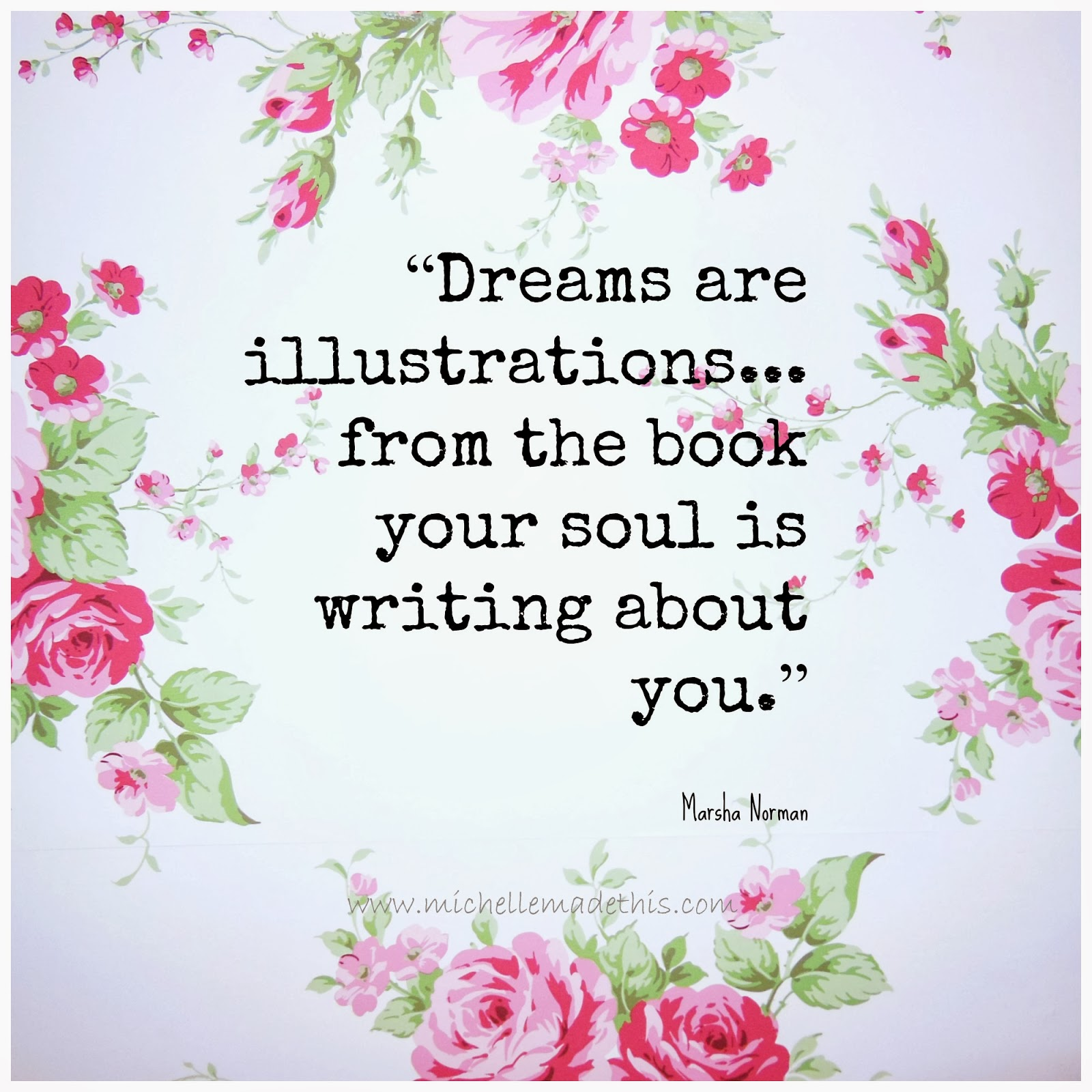 Quotes about Man of my dreams 40 quotes
