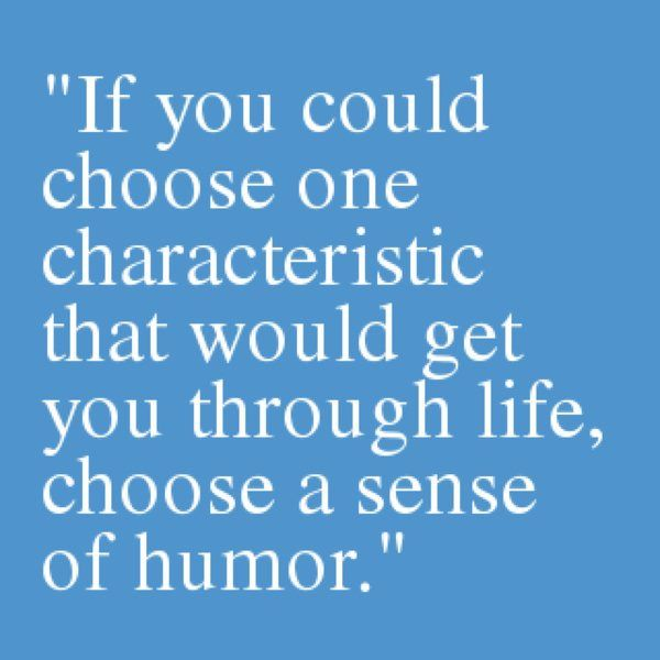Quotes About British Sense Of Humour 23 Quotes