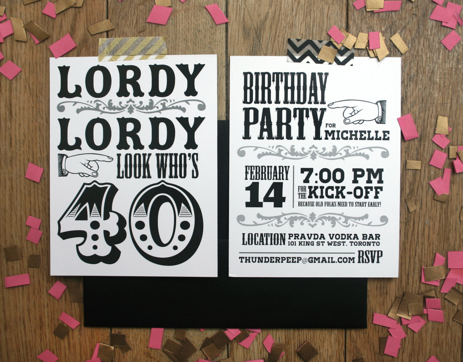 bday party invitation mail%0A Maryland Map Calvert County