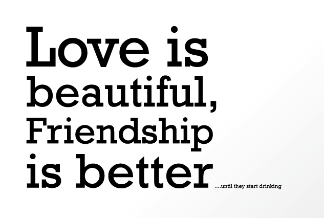 Quotes About Young Friendship 41 Quotes