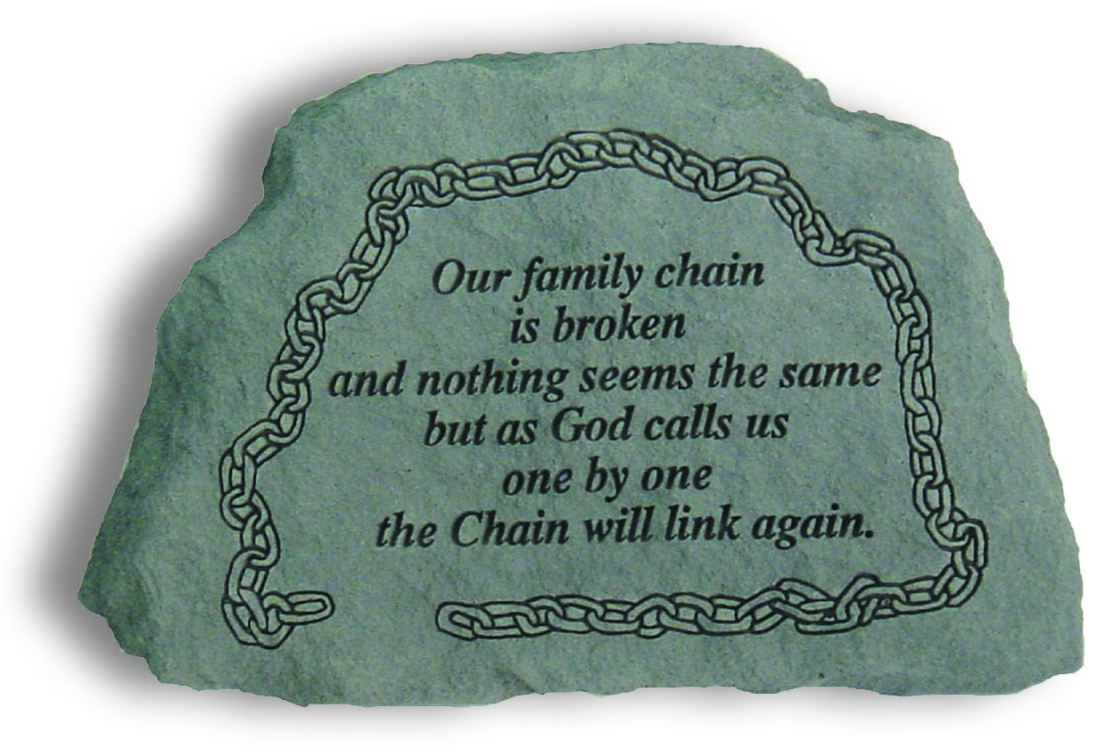 quotes about families broken quotes