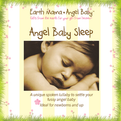 Quotes about Baby sleeping (60 quotes)