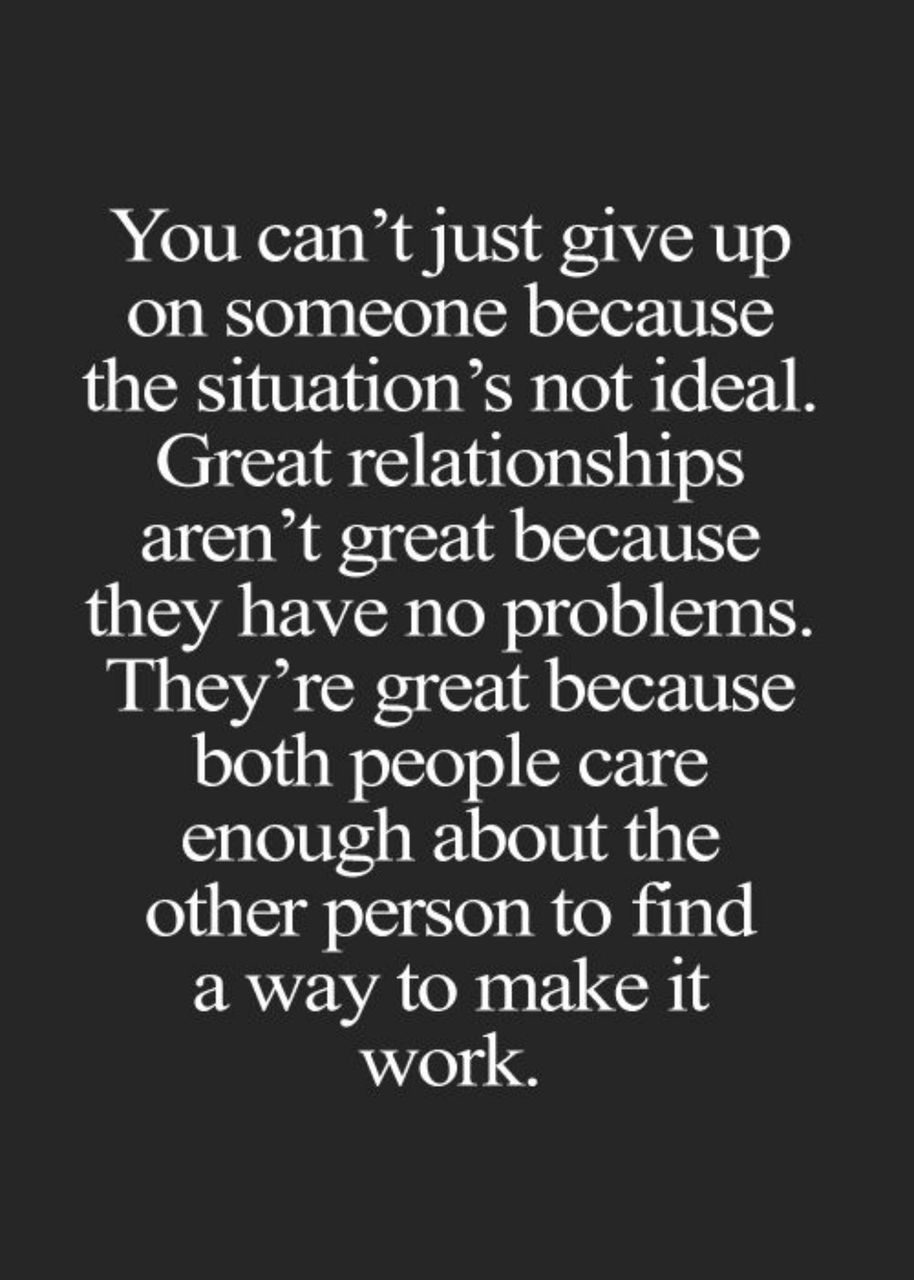 quotes about relationship in god quotes