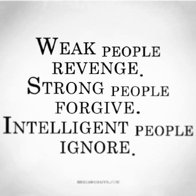 Quotes About Strong Personality 76 Quotes