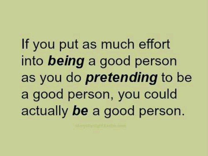 a good person 99d256f737ff78642c636f717d00c35d