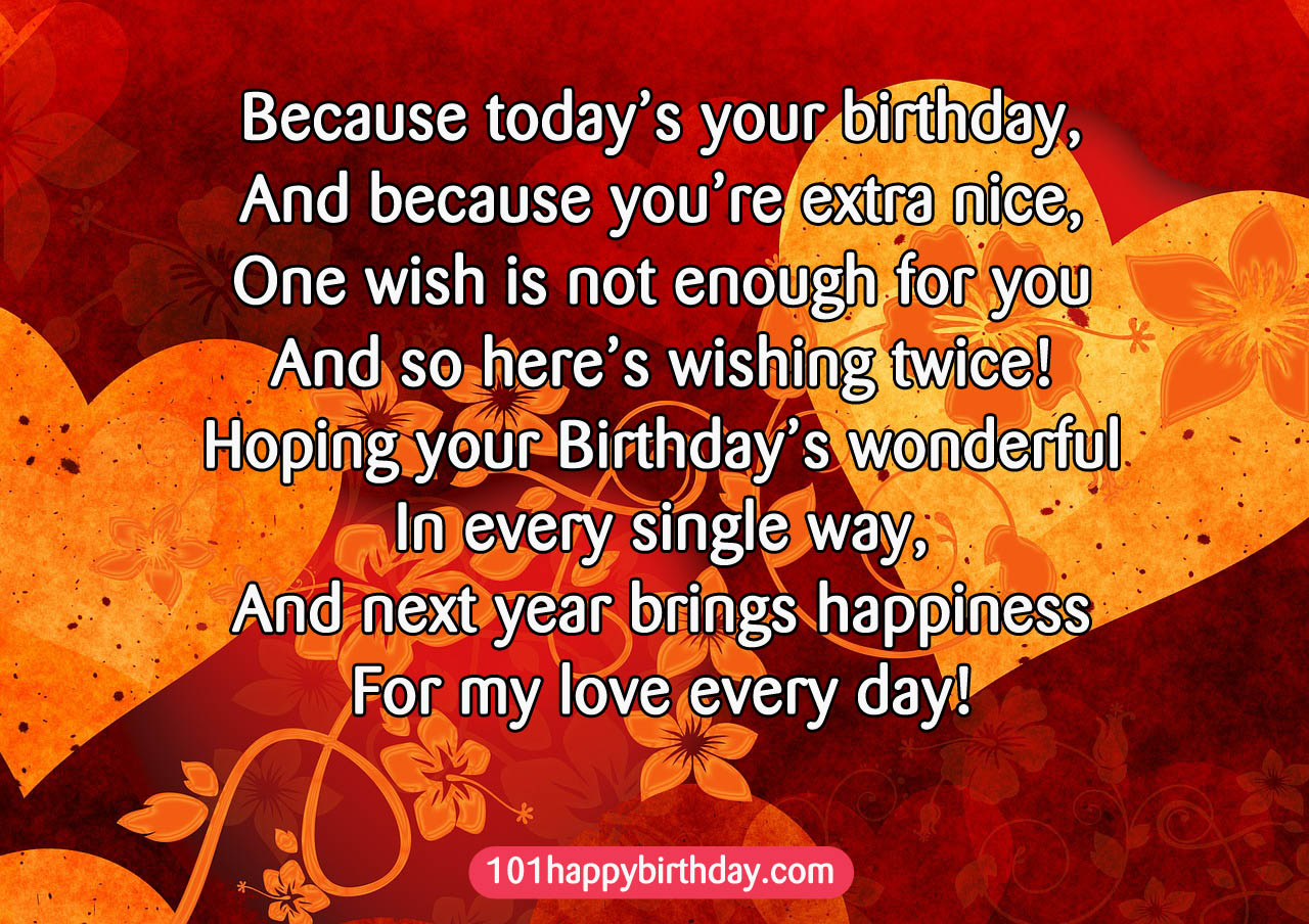 Quotes About Wishes 810 Quotes