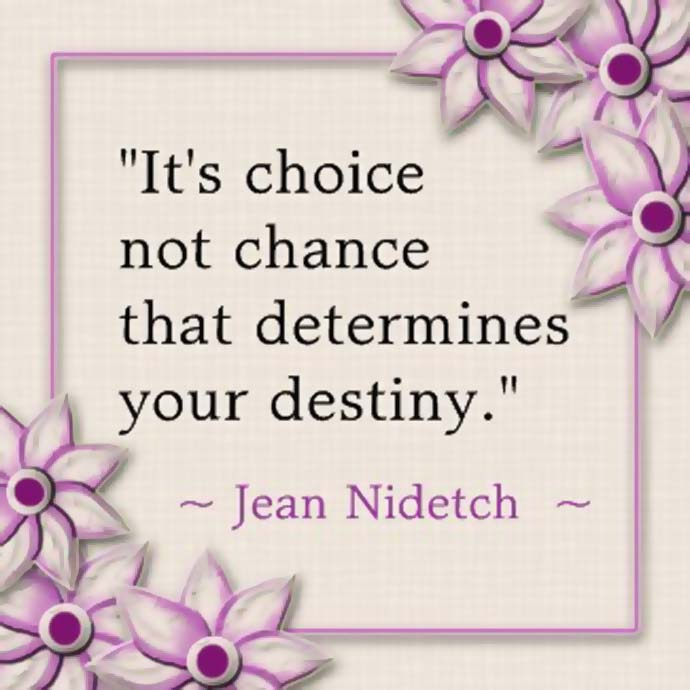 its choice not chance Saipem developed a highly impactful film drama called choice not chance, supporting the implementation of its internal drops prevention programs this aims to engage the viewers emotionally.