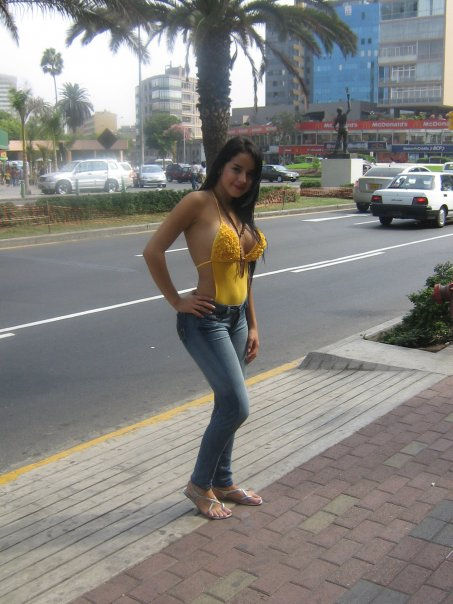 hot-milf-indian-girls-in-jeans